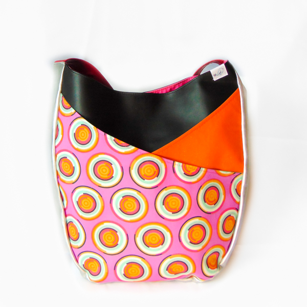 S&S Tote - Shop - The Little Bird Designs